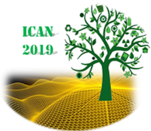 ICAN-2019 Home